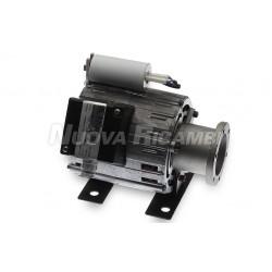 Двигатель RPM 230V/50Hz - 165W - 1.6A