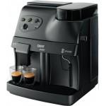 Saeco Trevi Chiara Spidem Автоматическая кофеварка эспрессос возможностью регулировки помола кофе, имеет кнопочное управление и светую индикацию. Сьемную насадку для приготовления капуччино (насадку панарелло)Лучшая модель в соотношении - цена/качество