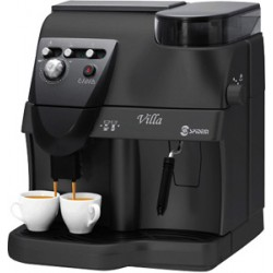 Запчасти для автоматических кофеварок