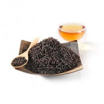 Черный чай листовой на развес купить с доставкой. Хороший и качественный.