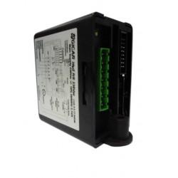 DOSIERKARTE 30mZ R/E 230V (9.5.17.84G00)