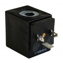 MAGNETSPULE ODE 110V/60