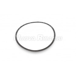 GROUP COVER GASKET