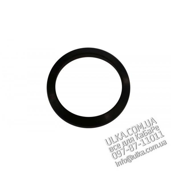 GROUP HEAD CONICAL GASKET Nuova Ricambi