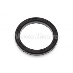 GROUP HEAD GASKET MARZOCCO 7,1mm