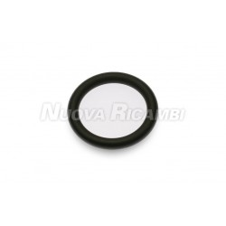 O-RING 20.22X5.53 OR126 EP