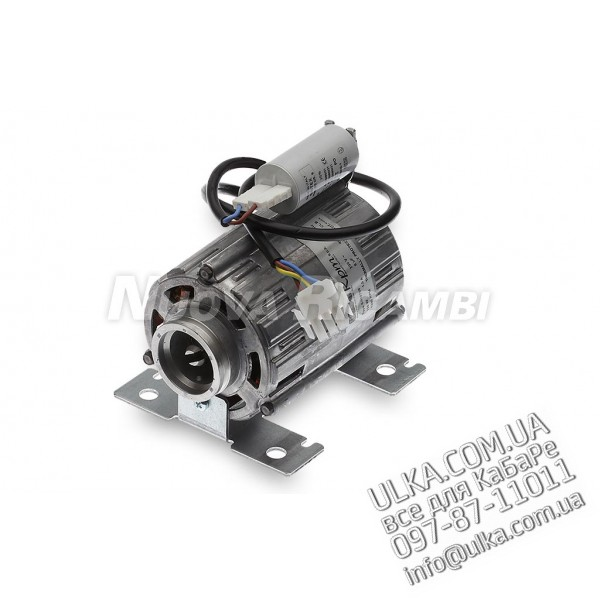 SMALL PUMP MOTOR 150W 220V/50/60 Nuova Ricambi