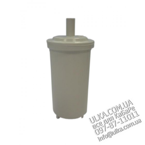 WATER SOFTENER FILTER D.42 H.93 Nuova Ricambi