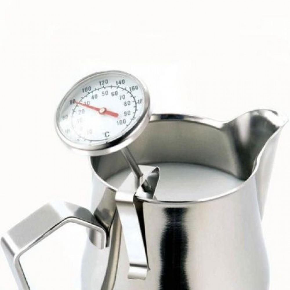 Термометр в молочник купить Киев