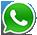 Написать WhatssApp