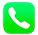 callphone